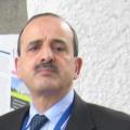 El-Mahfoud Megateli