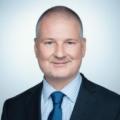 Matthias Thorns