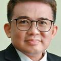 Stephen Yee